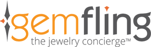 Gemfling - The Jewelry Concierge | Navigating. Jewelry. Websites.